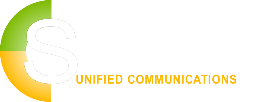 Symity Logo Unified and Universal Communications (UC) with Microsoft technologies including Skype for Business and Lync